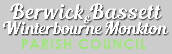 Berwick Bassett and Winterbourne Monkton Parish Council